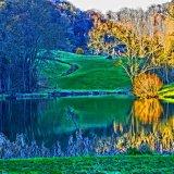 09-003-002-2072-2 - Toadsmoor Green Lake