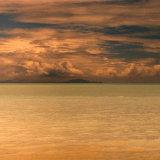 Approaching Storm, Antigua