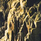 Cliff, Pembrokeshire
