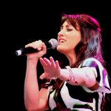 Lucinda Belle (UK)