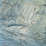 Rock face, Pembrokeshire