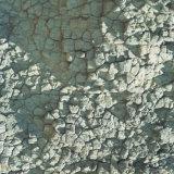 Volcanic rock formation, Cabo de Gata, Spain