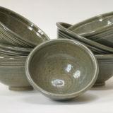 Nibbles bowls
