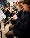 schools concert 2016-21