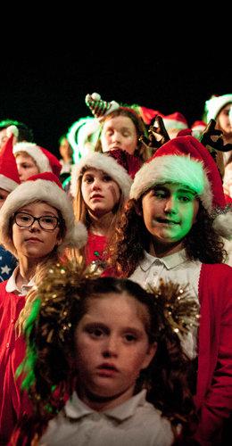 schools concert 2016-48