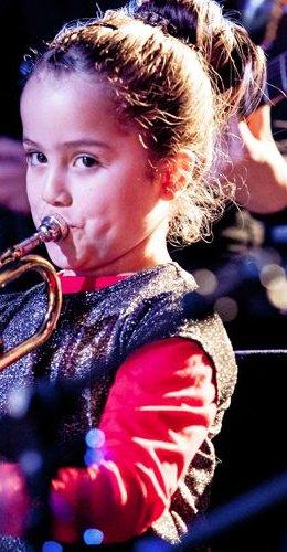 schools concert 2016-59