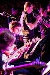 schools concert 2016-65