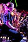schools concert 2016-66