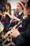 schools concert 2016-8
