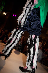 www.rowenaalameddine.co.uk 15-06-2013 BFW-13