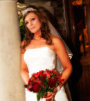 Wedding Photographer in Huddersfield, West Yorkshire