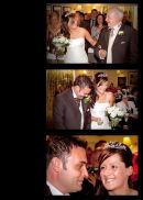 Storybook Wedding photography in Halifax, West Yorkshire.