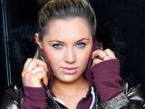 Model Portfolio Photography in West Yorkshire