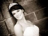 Wedding Photography at Rudding Park, Harrogate
