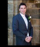 Weddings at Rudding Park, Harrogate