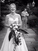Wedding Photography near Hipperholme and Lightcliffe.