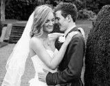 West Yorkshire, wedding photography.