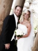 Wedding Photography at Rudding Park , Harrogate