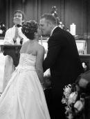 Wedding photography at Wibsey , Bradford