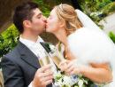 Wedding photographer, Leeds, West Yorkshire