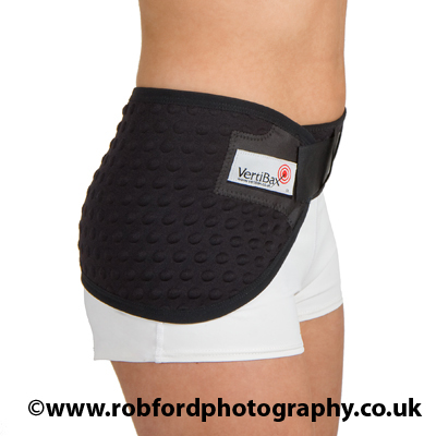 Product Photography for Vertibax Ltd
