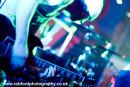 music photographer Bradford, Leeds and Yorkshire areas.