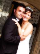 Wedding Photography at Holdsworth House, Halifax, West Yorkshire