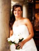 Wedding Photography at Holdsworth House, Halifax , West Yorkshire