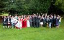 Wedding photographer, Halifax, West Yorkshire