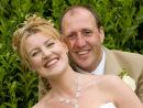 Wedding Photography in Halifax. Yorkshire