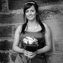 Wedding photographer, Bradford, West Yorkshire
