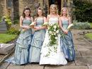 Wedding photography at Wibsey, Bradford