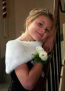 Wedding Photography at Southowram, Halifax, West Yorkshire.