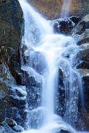 Wildcat Cascade Falls