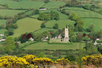 Widecombe-in-the Moor