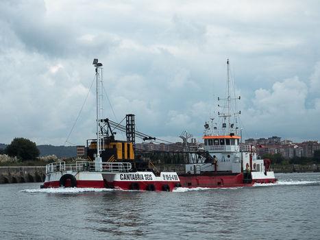 Cantabria Seis