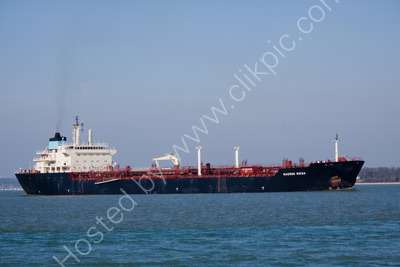 Maersk Riesa