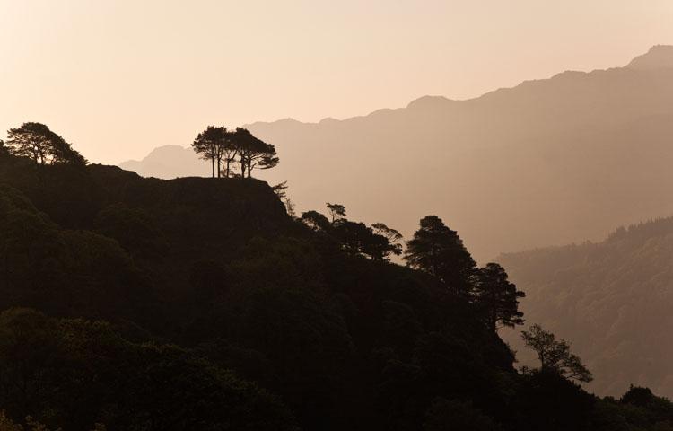 Wales Snowdonia WS 0187