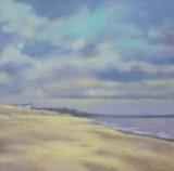 Minsmere Beach
