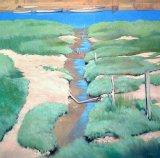 Walberswick Inlet