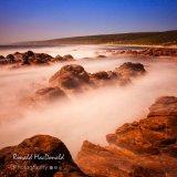 Smiths Beach, Cape Naturaliste