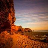 Footsteps, St Paul's Bay, Mornington Peninsula