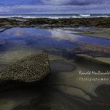 Seaweed Reef, Apollo Bay
