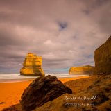 Two of the Twelve Apostles (2)