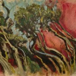 Tree Memory