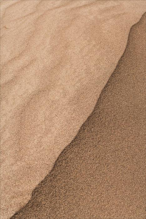 Mesquite Edge