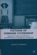 Fictions of Feminie Citizenship