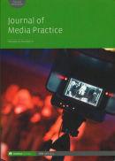 Journal of Media Practice 11:1