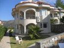 Our villa