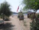Sarigerme beach